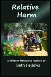 Relative Harm Ad